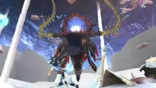 Malicious Rebirth 15.10.2012 (9)