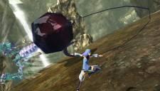 Malicious Rebirth images screenshots 036