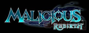 malicious-rebirth-screenshot-capture-image-2013-06-08-01-logo