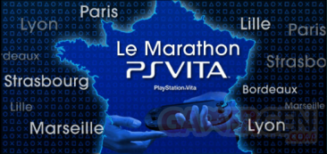 marathon-playstation-vita-capture