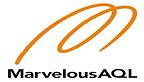 Marvelous AQL logo vignette 19.09.2012.