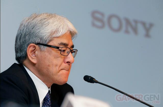 Masaru Kato sony 11.02.2013.