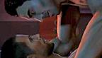 Mass Effect 3 logo vignette 12.03.2012