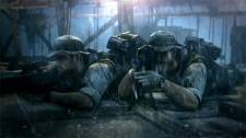 Medal of Honor Warfighter 06.07.2012