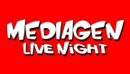 mediagen-live-night-logo