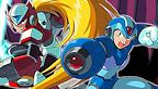 Megaman logo vignette 17.09.2012.