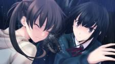 Memories Off Yubikiri no Kioku 31.05.2013 (1)