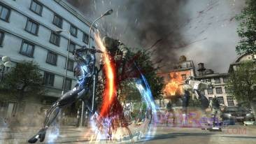 metal-gear-rising-revengeance-11-12-2011-screenshot-3_09016E00CE00099656
