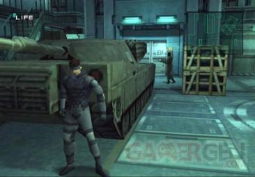 Metal Gear Solid 12.07.2013.