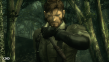 Metal Gear Solid HD Collection comparaison 25.06 (11)