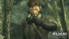 Metal Gear Solid HD Collection comparaison 25.06 (12)