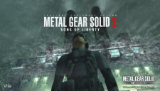 Metal Gear Solid HD Collection comparaison 25.06 (7)