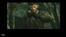 Metal Gear Solid HD Collection comparaison 25.06 (9)