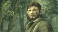 Metal Gear Solid HD Collection images screenshots 004