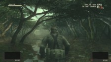 Metal Gear Solid HD Collection images screenshots 008