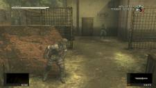 Metal Gear Solid HD Collection images screenshots 017