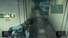Metal Gear Solid HD Collection images screenshots 018