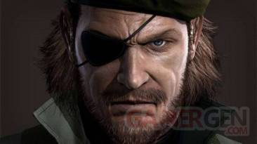 metal_gear_solid-peace-walker-psp_001