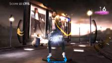 micheal-jackson-the-experience-playstation-vita-screenshot-2012-01-29-02