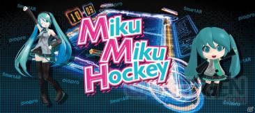 Miku Miku Hockey 24.04.2013 (2)