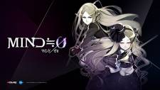 Mind 0 Zero 29.04.2013 (1)
