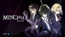 Mind 0 Zero 29.04.2013 (5)