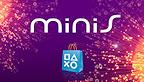 Minis logo vignette 04.04.2012