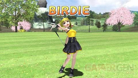 Minna no Golf Everybody's 6  19.07 (11)