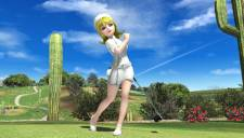 Minna no Golf Everybody's 6  19.07 (14)