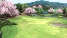 Minna no Golf Everybody's 6  19.07 (17)