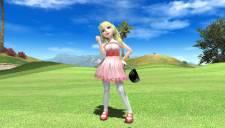 Minna no Golf Everybody's 6  19.07 (6)