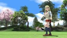 Minna no Golf Everybody's 6  19.07 (9)
