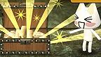 Minna to Issho logo vignette 04.04