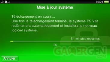 Mise a jour firmware 2.02 PSVita 19.12.2012 (4)