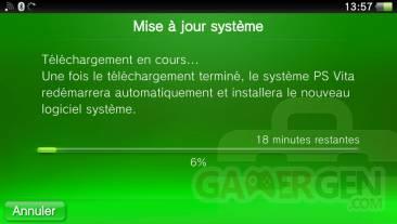 Mise à jour Firmware 2.10 10.04.2013. (9)