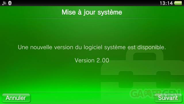 Mise a jour maj update firmware 2.00 20.11.2012 (1)