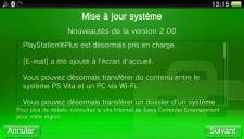 Mise a jour maj update firmware 2.00 20.11.2012 (3)