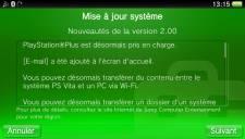 Mise a jour maj update firmware 2.00 20.11.2012 (3)