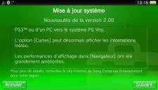 Mise a jour maj update firmware 2.00 20.11.2012 (4)