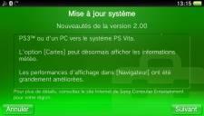 Mise a jour maj update firmware 2.00 20.11.2012 (4)