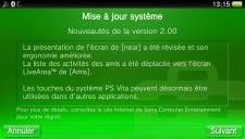 Mise a jour maj update firmware 2.00 20.11.2012 (5)