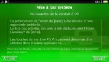 Mise a jour maj update firmware 2.00 20.11.2012 (5)