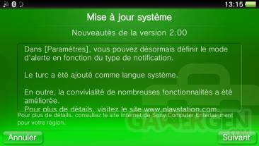 Mise a jour maj update firmware 2.00 20.11.2012 (6)