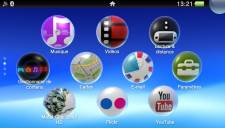 Mise a jour maj update firmware 2.00 20.11.2012 (8)