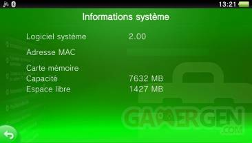 Mise a jour maj update firmware 2.00 20.11.2012 (9)