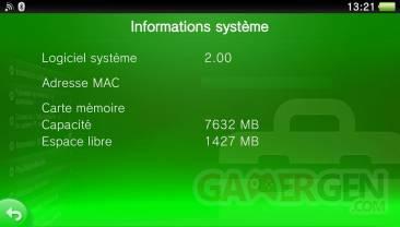 Mise a jour maj update firmware 2.00 20.11.2012 (9)