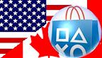 mise-jour-playstation-store-us-canada-amerique-nord-vignette_0090005200352637