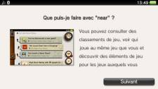 Mise a jour playstation vita firmware 2.00 20.11.2012 (2)