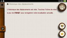 Mise a jour playstation vita firmware 2.00 20.11.2012 (3)