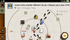 Mise a jour playstation vita firmware 2.00 20.11.2012 (4)